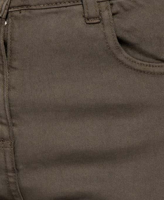 high-waist-cargo-jeans-p6387-218551_image