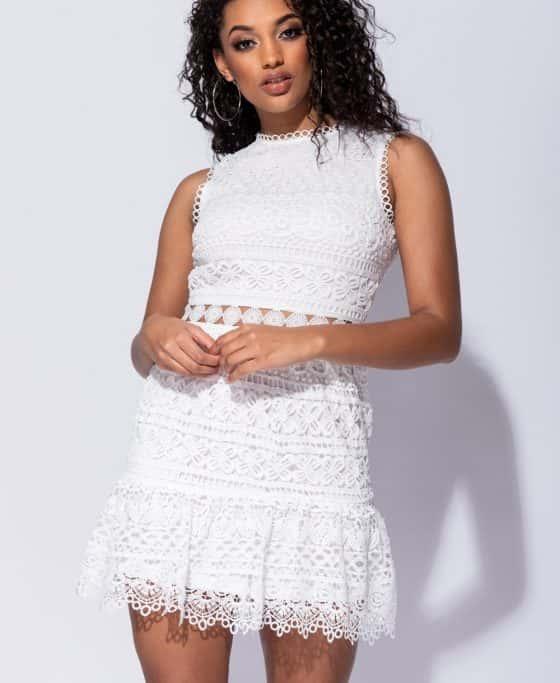 lace-sleeveless-bodycon-mini-dress-p6697-241106_image