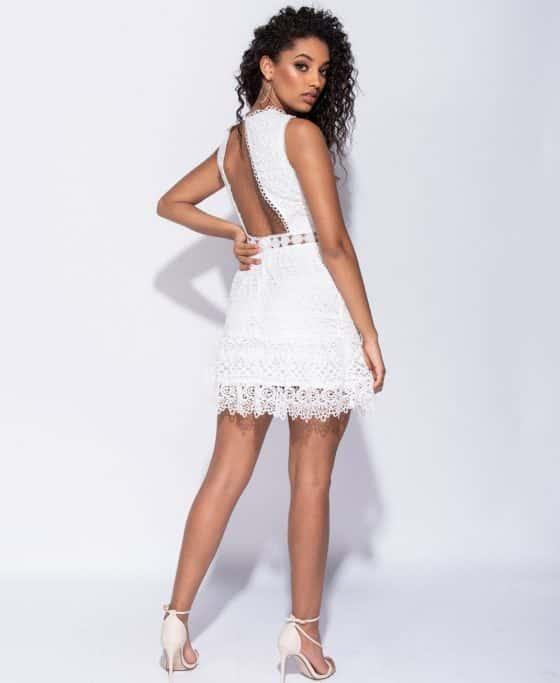 lace-sleeveless-bodycon-mini-dress-p6697-241107_image