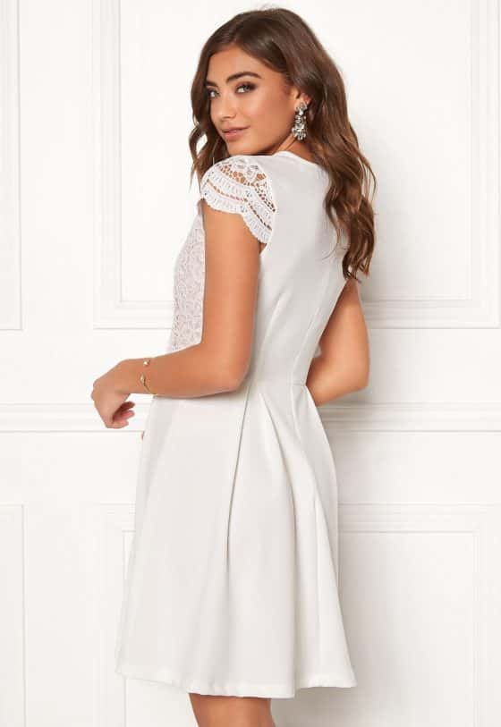 make-way-rachel-lace-dress-white-beige_2