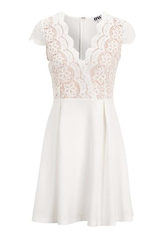 make-way-rachel-lace-dress-white-beige_3
