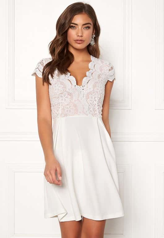 make-way-rachel-lace-dress-white-beige_4