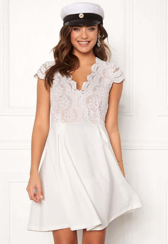 make-way-rachel-lace-dress-white-beige_5 (1)