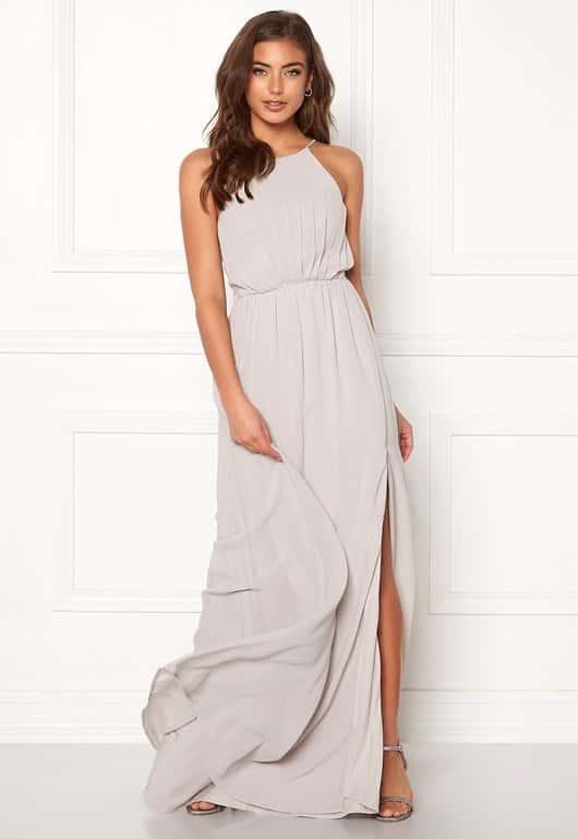 make-way-vania-maxi-dress-light-grey