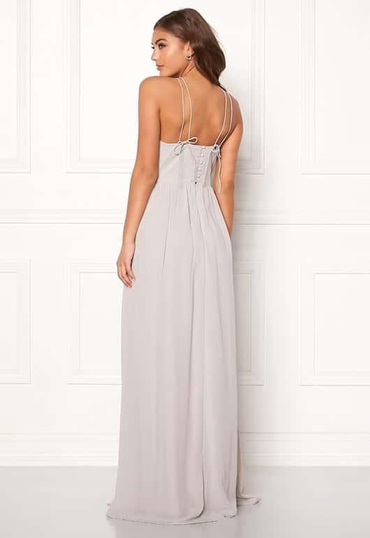 make-way-vania-maxi-dress-light-grey_1