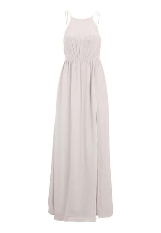 make-way-vania-maxi-dress-light-grey_2