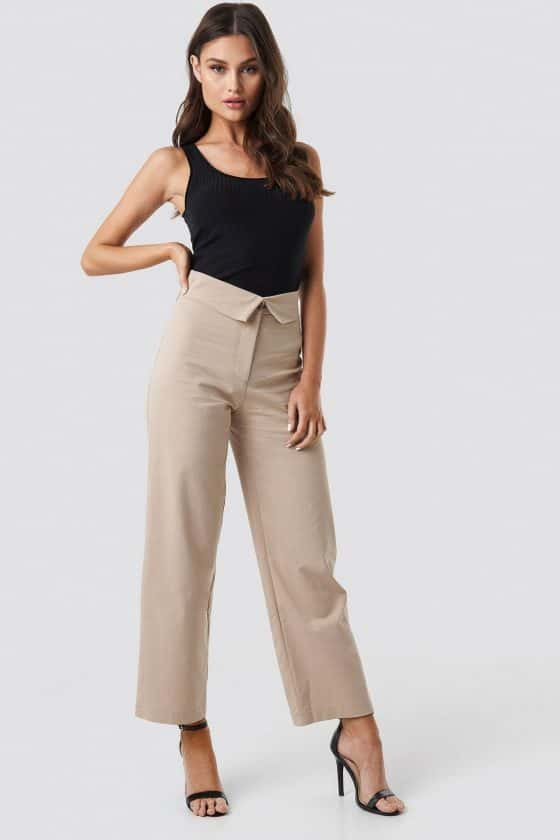 nakd_turn_down_cotton_bleend_pants_beige_1018-001997-0005_01c_r (1)