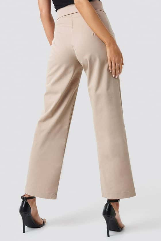 nakd_turn_down_cotton_bleend_pants_beige_1018-001997-0005_03i_r