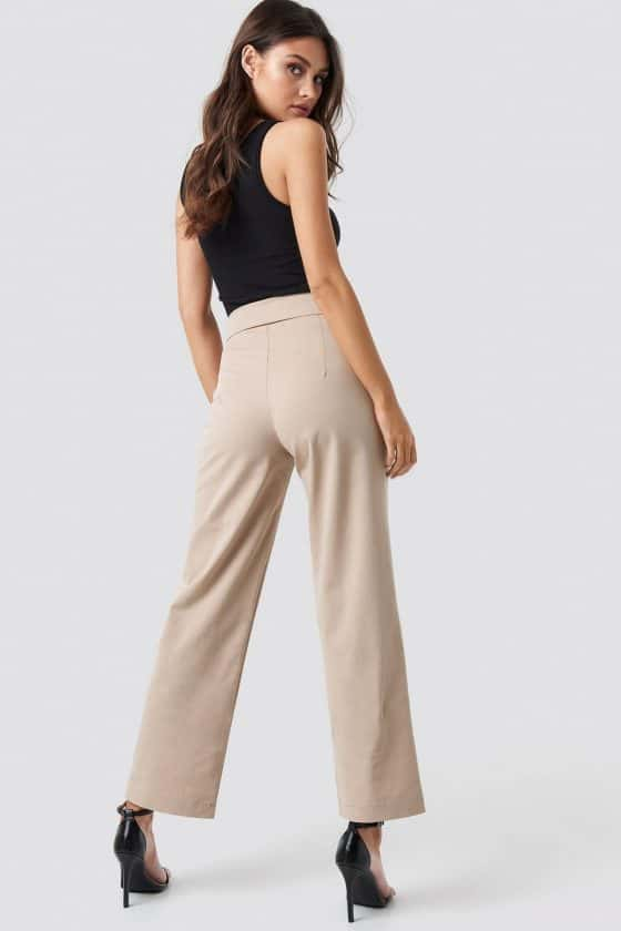 nakd_turn_down_cotton_bleend_pants_beige_1018-001997-0005_04d_r