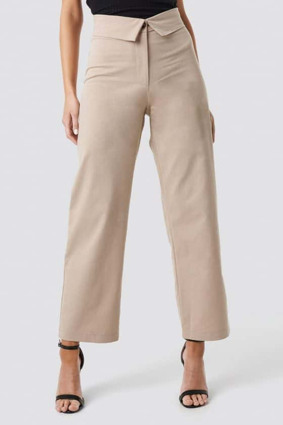 nakd_turn_down_cotton_bleend_pants_beige_1018-001997-0005_2h_r