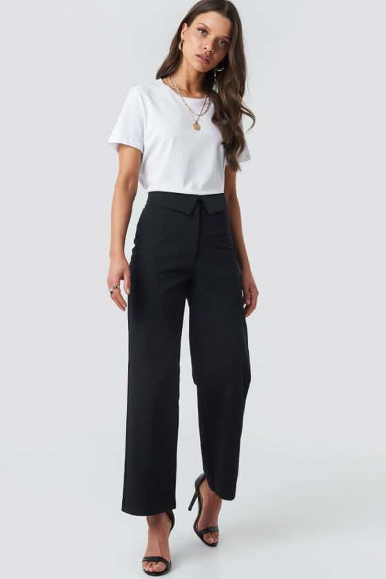 nakd_turn_down_cotton_blend_pants_black_1018-001997-0002_01c_r