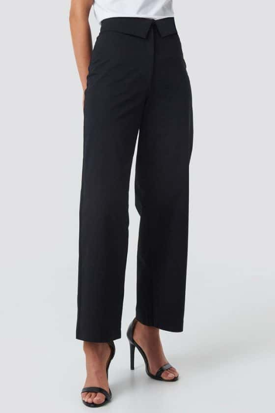 nakd_turn_down_cotton_blend_pants_black_1018-001997-0002_02h_r