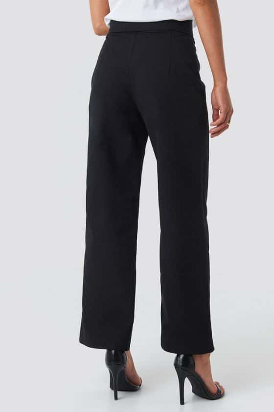 nakd_turn_down_cotton_blend_pants_black_1018-001997-0002_03i_r