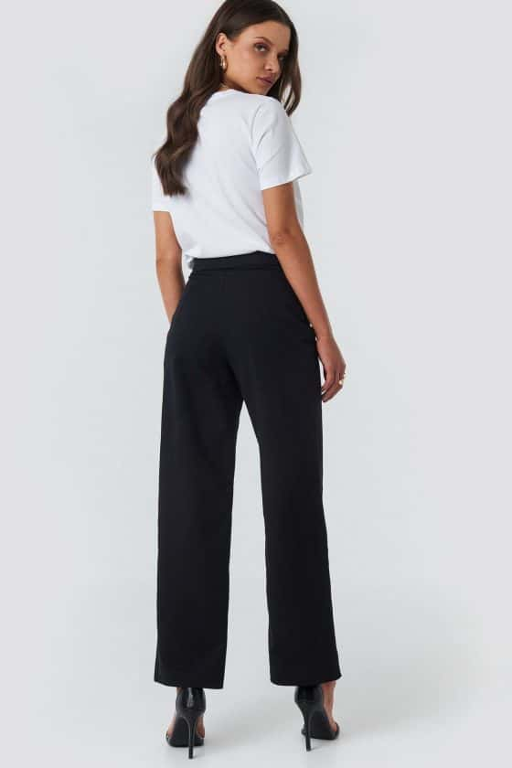 nakd_turn_down_cotton_blend_pants_black_1018-001997-0002_04d_r