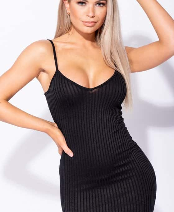 rib-knit-plunge-neck-bodycon-cami-dress-p6806-247683_image