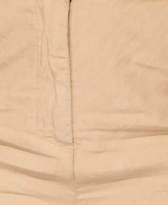 utility-cargo-trouser-p6502-227443_image