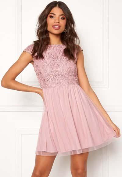 bubbleroom-ayla-dress-dusty-pink_5