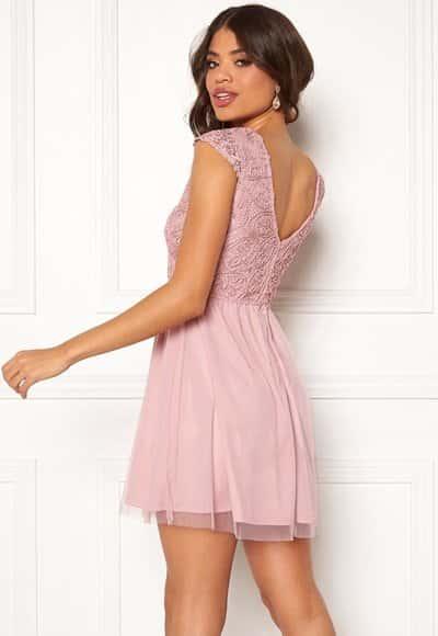 bubbleroom-ayla-dress-dusty-pink_6