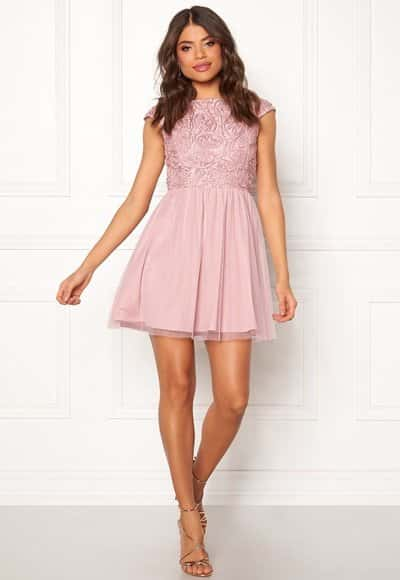 bubbleroom-ayla-dress-dusty-pink_7