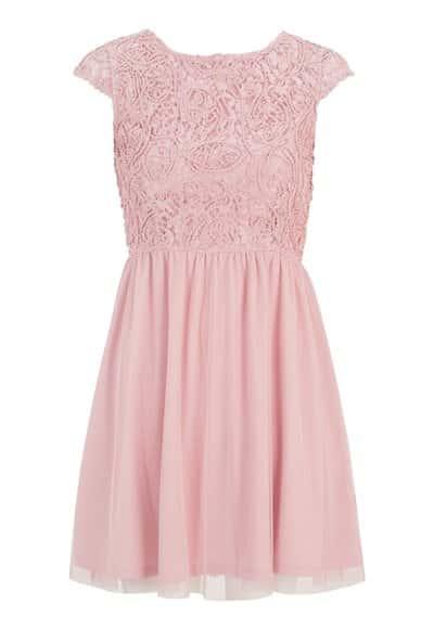 bubbleroom-ayla-dress-dusty-pink_8