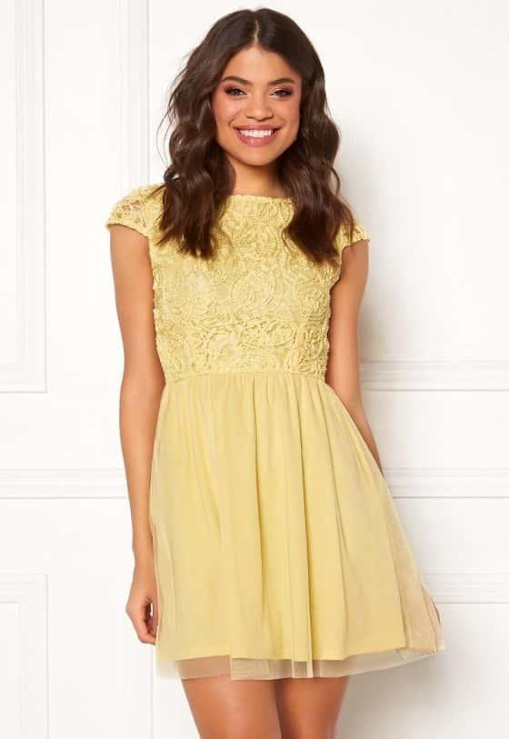bubbleroom-ayla-dress-light-yellow