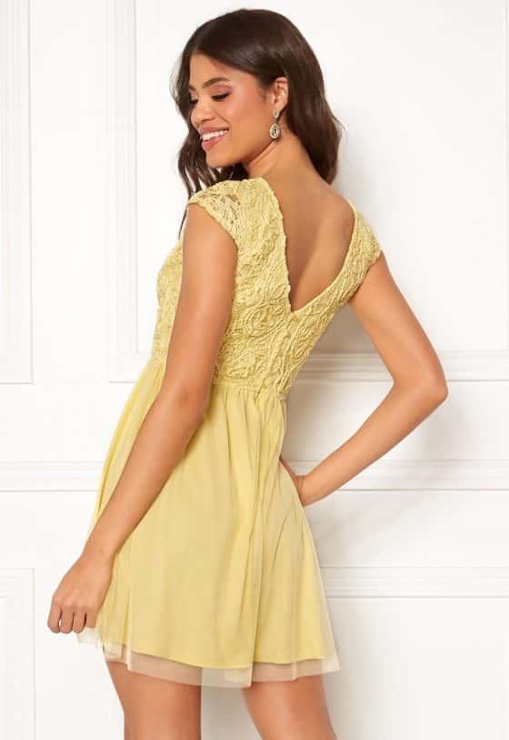 bubbleroom-ayla-dress-light-yellow_1