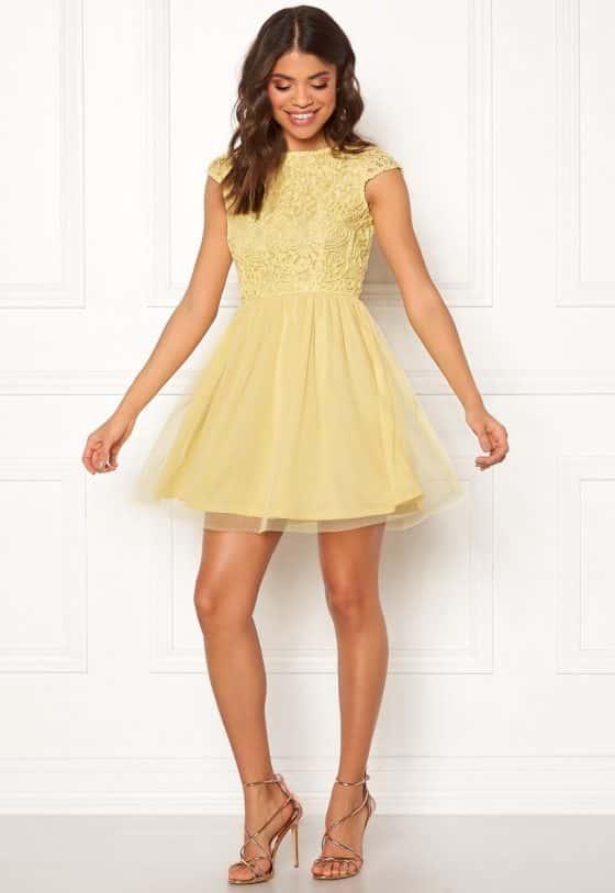 bubbleroom-ayla-dress-light-yellow_2
