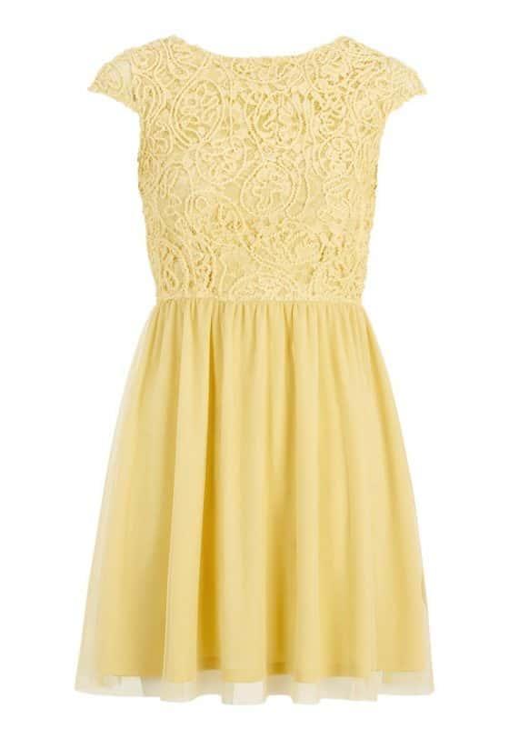 bubbleroom-ayla-dress-light-yellow_3