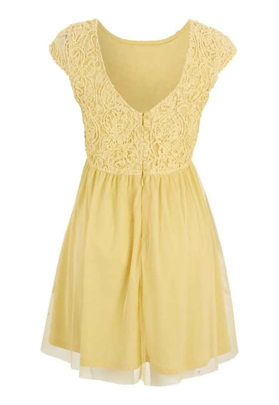 bubbleroom-ayla-dress-light-yellow_4