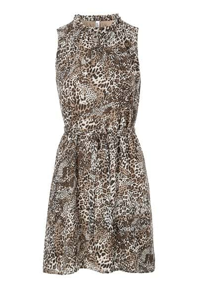 chiara-forthi-caruso-dress-leopard