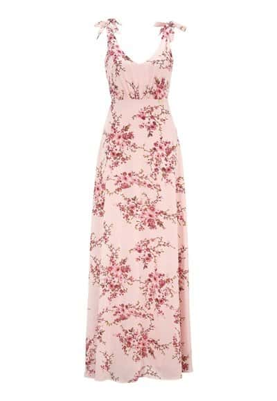 chiara-forthi-cherie-tie-dress-light-pink-floral
