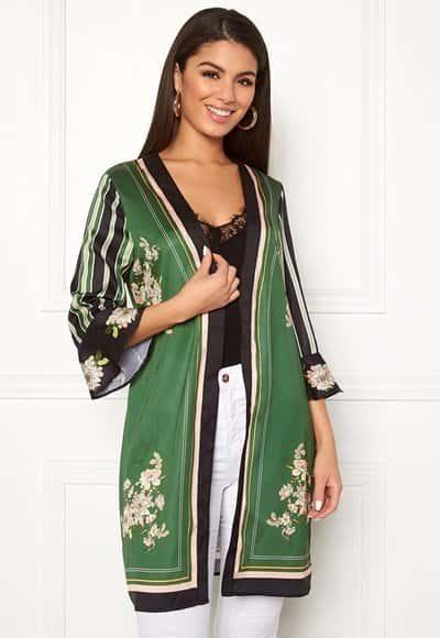 chiara-forthi-marienela-kimono