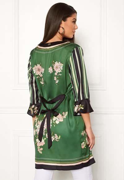 chiara-forthi-marienela-kimono_2