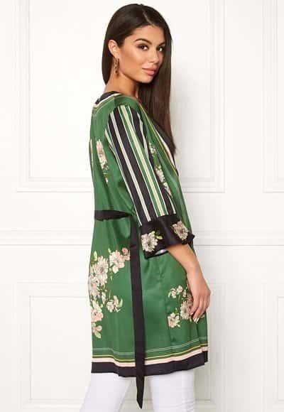 chiara-forthi-marienela-kimono_4