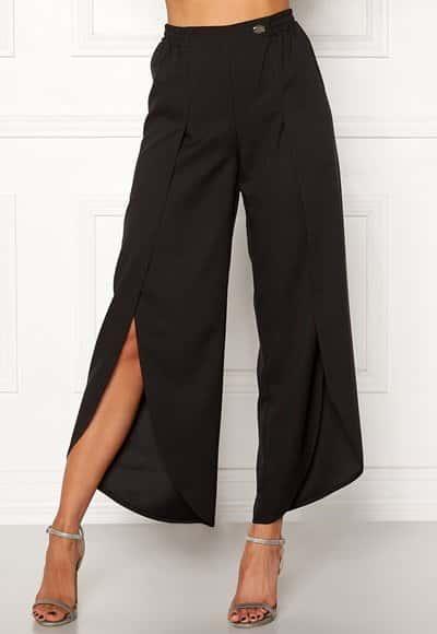 chiara-forthi-suki-flounce-pants-black_5