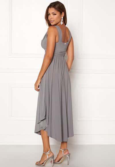 chiara-forthi-valeria-dress-grey_1