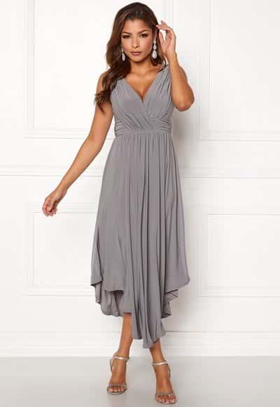 chiara-forthi-valeria-dress-grey_3