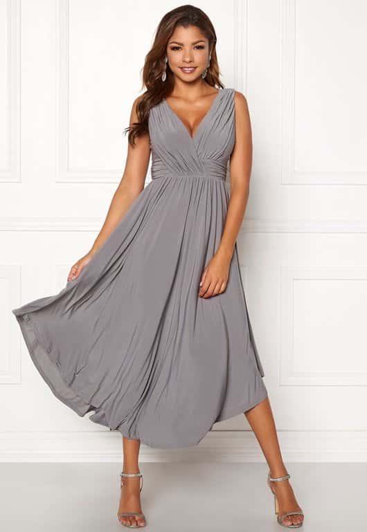 chiara-forthi-valeria-dress-grey_4