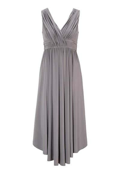 chiara-forthi-valeria-dress-grey_5
