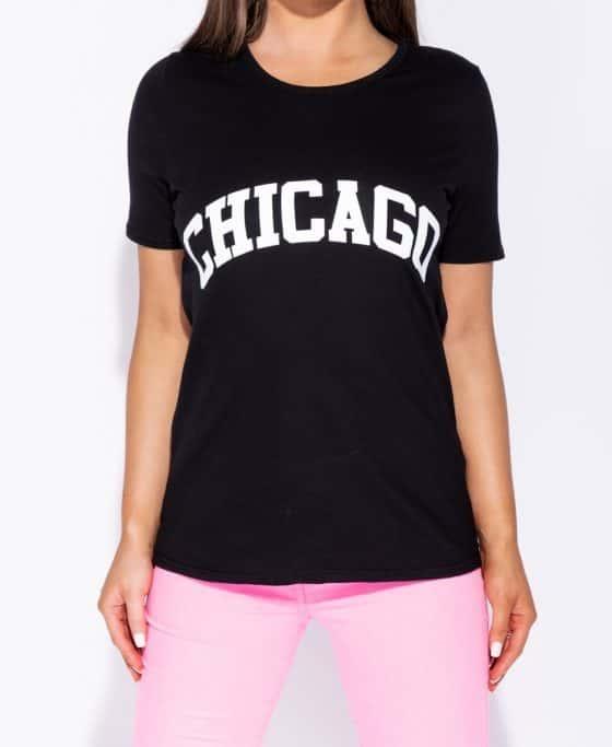 chicago-print-t-shirt-p6516-227718_image