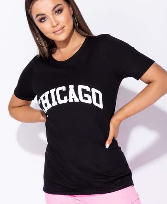 chicago-print-t-shirt-p6516-227721_image