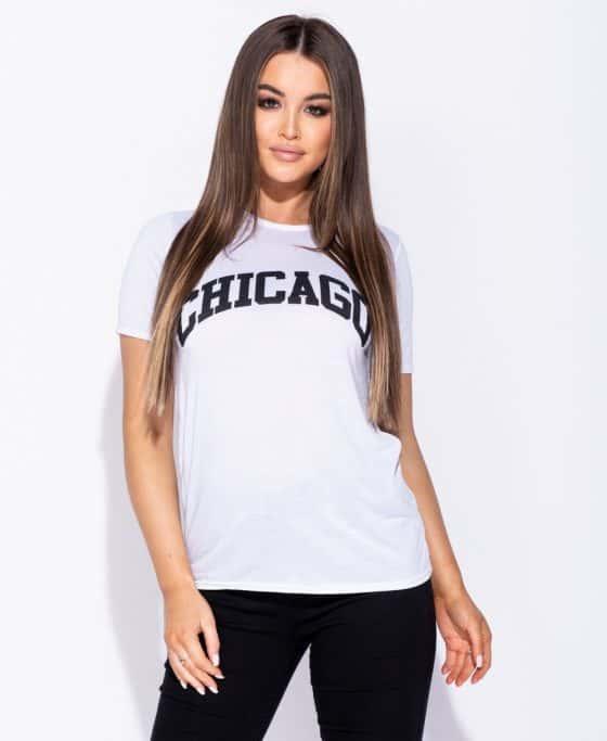 chicago-print-t-shirt-p6516-227723_image