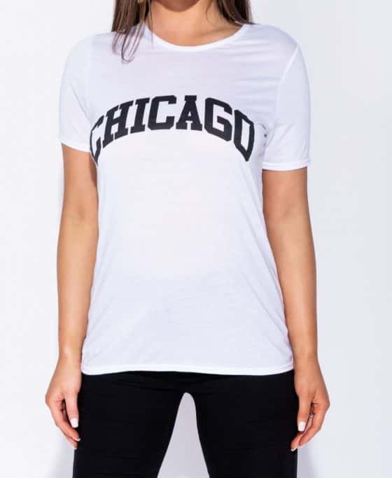 chicago-print-t-shirt-p6516-227724_image
