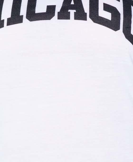 chicago-print-t-shirt-p6516-227728_image