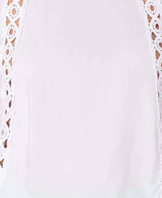 cold-shoulder-cut-out-detail-top-p6962-259788_image
