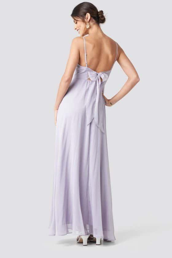 episode_tie_back_detail_maxi_dress_purple_1017-000321-8401_01d