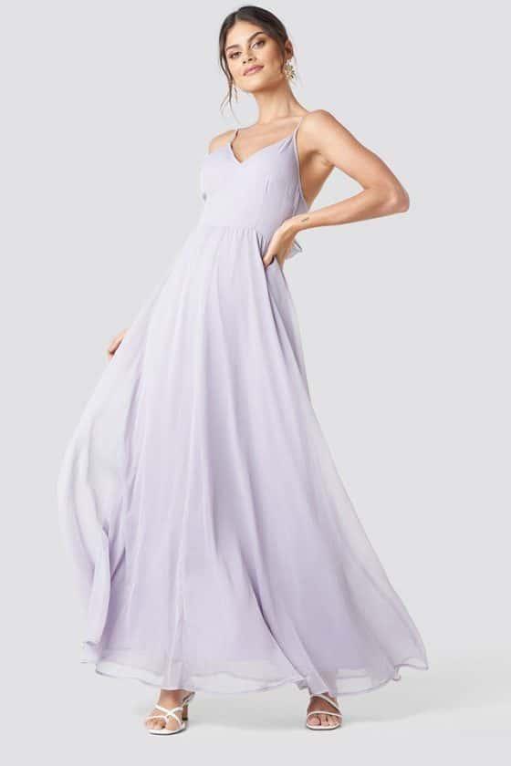 episode_tie_back_detail_maxi_dress_purple_1017-000321-8401_02c