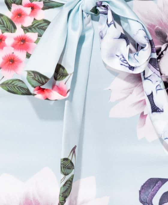 floral-plunge-front-fish-tail-hem-midi-dress-p6955-259630_image