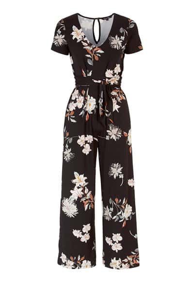 happy-holly-celine-jumpsuit-patterned