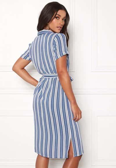 happy-holly-ronja-shirt-dress-striped_2